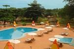 Отель Golden Tulip Festac Lagos
