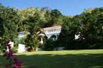Отель Moon Hill Jamaica