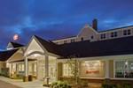 Residence Inn by Marriott Springfield Chicopee