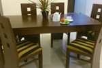 Luxury Apartment in Marine City Dehiwela