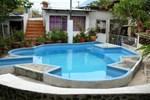 Отель Hotel Playa Linda