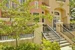 Апартаменты 3 Bedroom House on Cole Place in Santa Clara