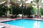 Cambria Suites Miami Airport Blue Lagoon