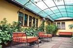 Мини-отель Godials Bed & Breakfast