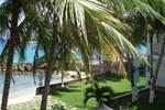 Апартаменты Chrisanns Beach Resort Apartment 22