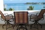 Апартаменты Sandcastles Jamaica Beach Resort