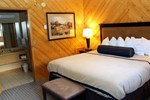 Отель Ouray Inn