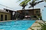 Хостел Rio Surf House