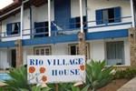 Гостевой дом Rio Village House