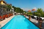 Отель Les Tresoms Annecy