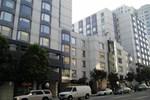 AMSI South Beach/SOMA (AMSI-SF.FSBC2410)