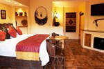 Мини-отель Boots & Saddles Bed & Breakfast