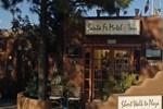 Отель Santa Fe Motel & Inn