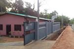 Гостевой дом Kamal Guest House