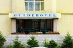 Отель Guide Hotel