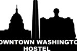 Downtown Washington Hostel