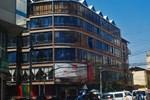 Мини-отель Muzungu Hostel
