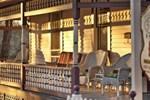Мини-отель 5 Ojo Inn Bed and Breakfast