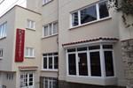 Отель Rendezvous Hotel