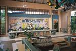 Отель Hedonism II Resort