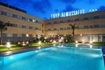 Отель Tryp Valencia Almussafes Hotel