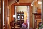 Гостевой дом Falcons View Manor