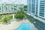 Washington Residence Apartments