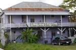 Хостел Seaside Guesthouse