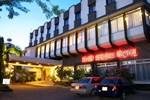 Отель Silver Springs Hotel