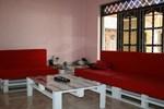 Хостел Dambulla City Hostel
