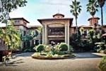 Гостевой дом Villa Sterne Boutique Hotel & Health Spa