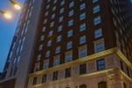 Отель Magnolia Hotel St. Louis