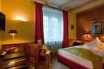 Отель Romantikhotel Fuerstenhof