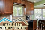 Sugarhouse Vacation Rental's By Utah's Best Vacation Rentals