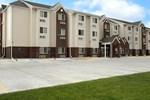 Отель Microtel Inn & Suites - Kearney