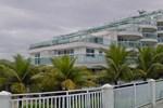 Апартаменты Apart Hotel Ocean View