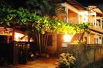 Гостевой дом La Saman Villa