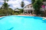 Вилла Garden House Jamaica