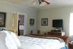Мини-отель Westview Bed & Breakfast