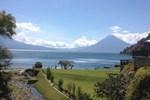 Отель Hotel La Riviera de Atitlan