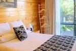 Мини-отель Andrea's Bed & Breakfast