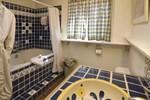 Гостевой дом Alexander's Inn Vacation Rentals