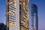 Отель The Ritz-Carlton Shenzhen