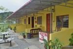 Отель I & R Tasik Anak Motel