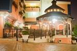 Отель Platino Hotel & Casino