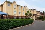 Отель Microtel Inn and Suites