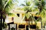 Хостел Rio Way Beach Hostel