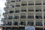 Отель Cleopatra Hotel