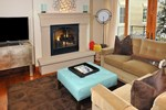 Отель Ritz-Carlton Vail by Berkshire Hathaway HomeServices