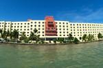 Отель Princess Hotel and Casino